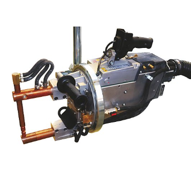 3321-3328  (16 - 38 kVA)懸掛式焊機