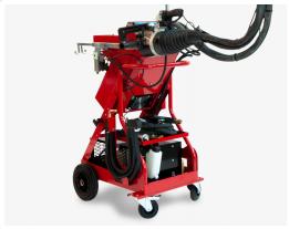 3655車身車間修理 焊機?