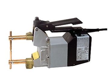 7902 焊機