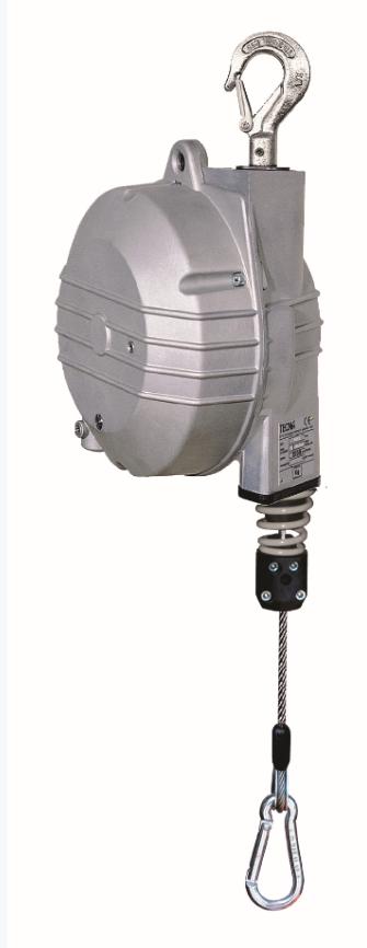 9354G-9359G 平衡器 帶剎車功能