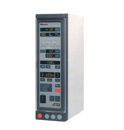CT-110D AC 焊接控制器