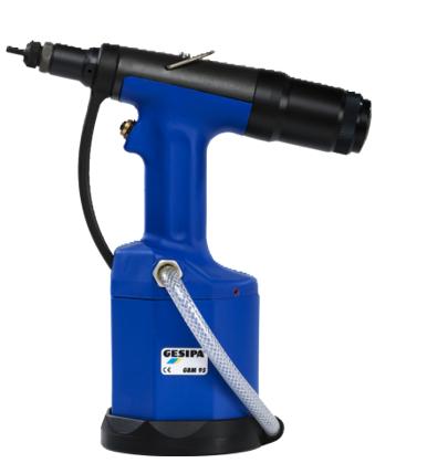 ? GBM 95  鉚螺母液壓氣動安裝工具