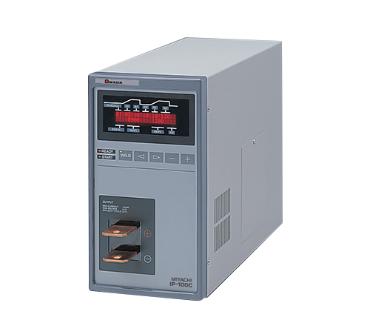 IP-100D 直流逆變式焊接電源