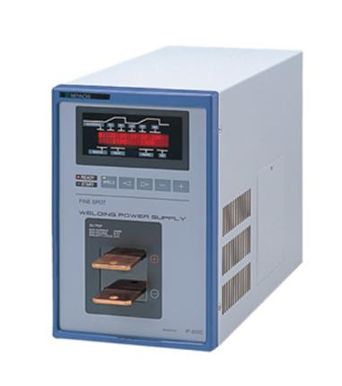 IP-200D 直流逆變式焊接電源