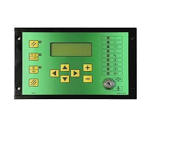 TE 550 焊接控制單元