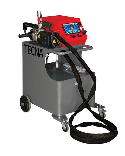 3645 逆變器技術直流電焊機