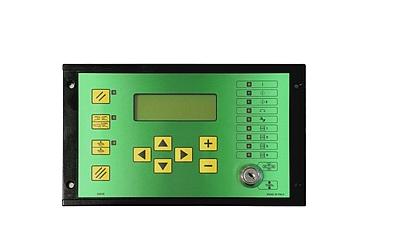 TE700 逆變多功能控制單元