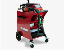 3680 逆變直流焊接機